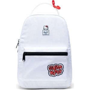 HERSCHEL X HELLO KITTY limited Backpack